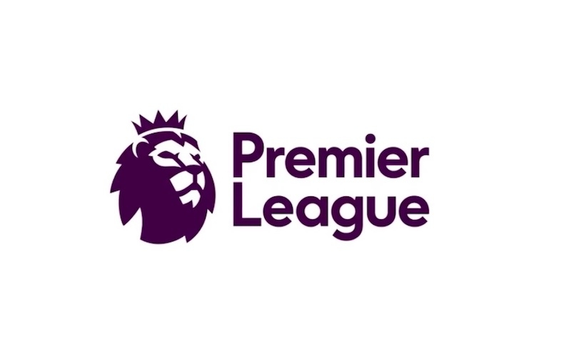 Coronavirus, la Premier League riparte