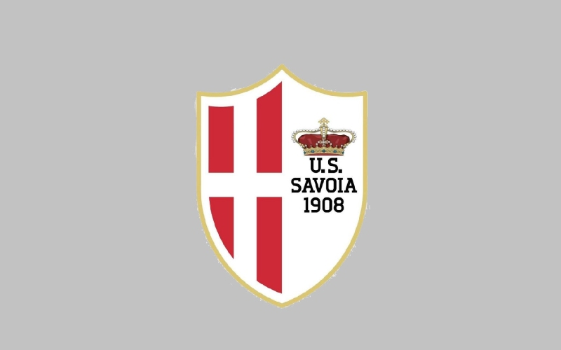 VIDEO/ Gli highlights di Fc Messina-Savoia