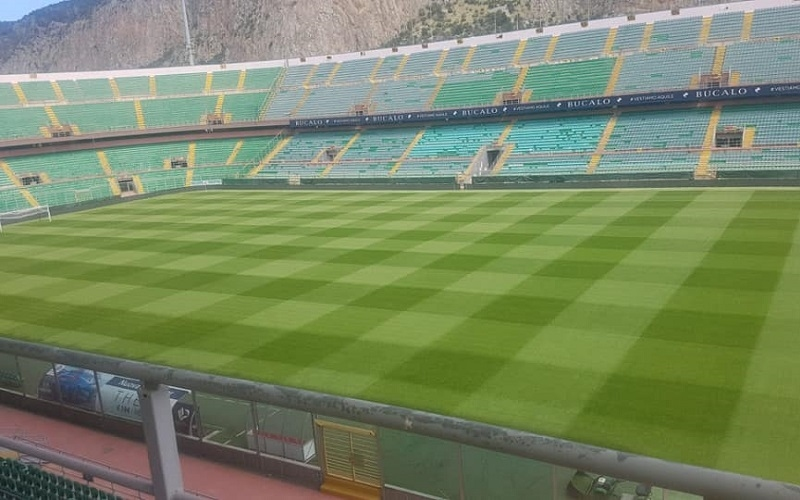 Stadio, due giorni determinanti per l'intesa