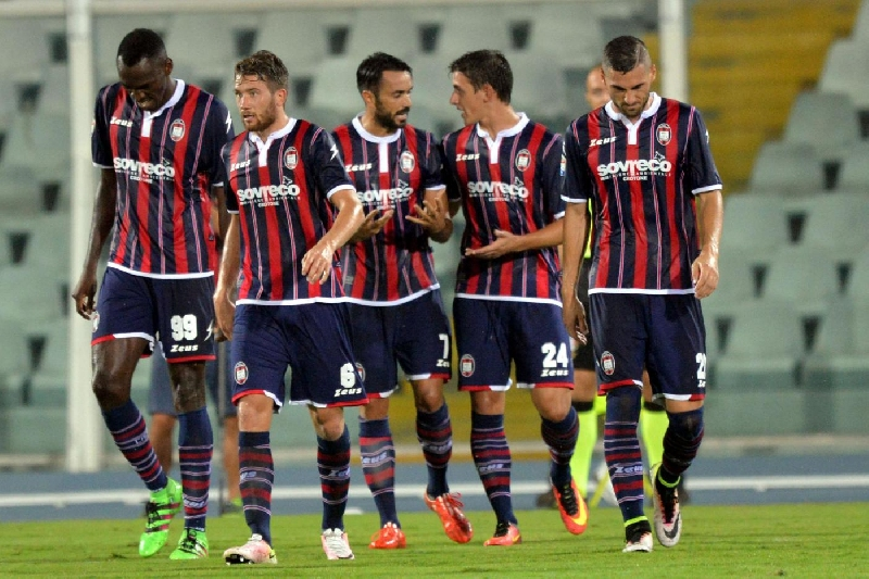 Inter e Lazio ok. Super Crotone! Risultati e classifica