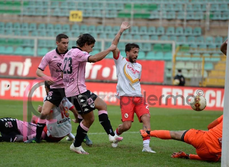 Serie C, girone C: la nuova classifica