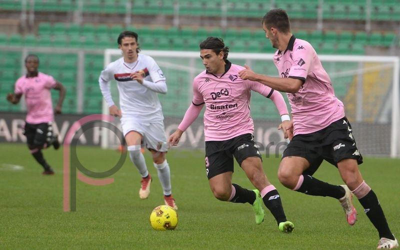 Rauti: «Credo nei play off. Saremo pronti»
