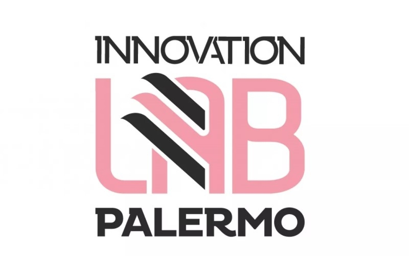 Palermo Innovation Lab: idee innovative per la comunità