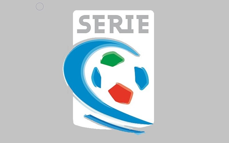 Serie C, cambia la data dei play-off: la nota