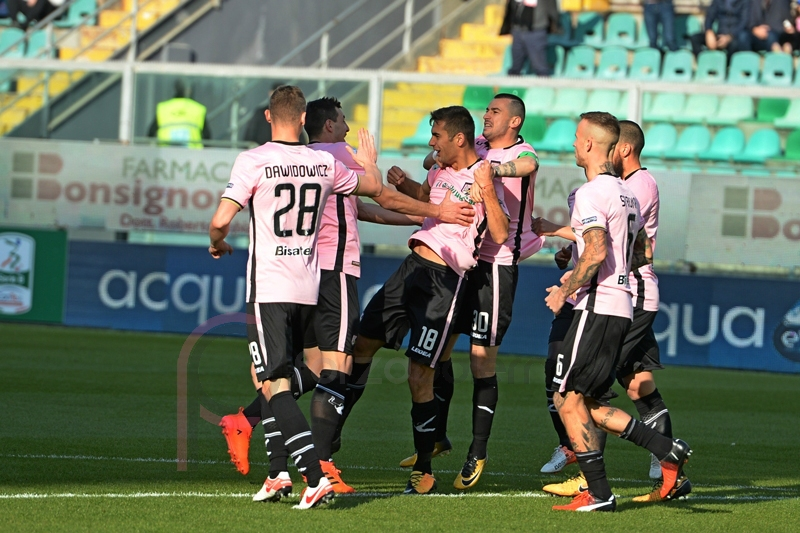 Verso i play-off: Stellone tra infortuni e dubbi in attacco