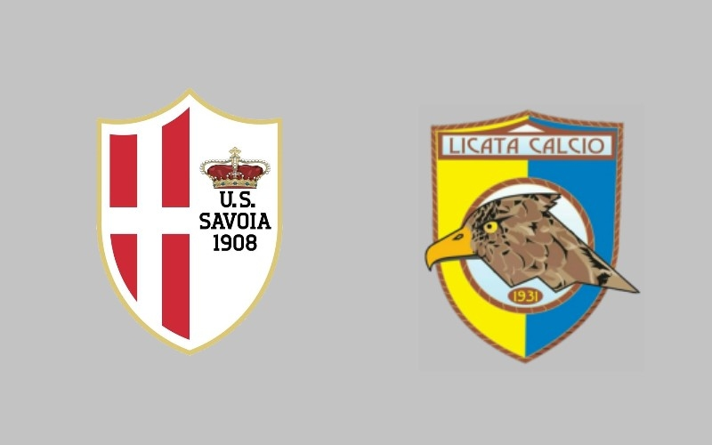 VIDEO/ Savoia - Licata: gli highlights